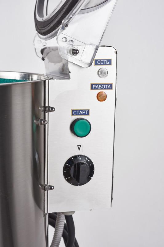 Машина картофелеочистительная кухонная мкк 300 оформить микрозайм на карту срочно